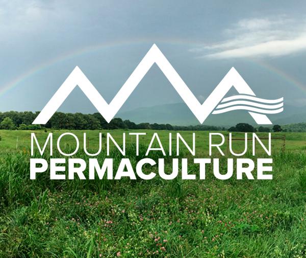Mountain Run Permaculture