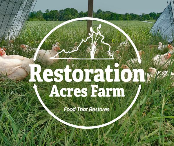 Restoration Acres